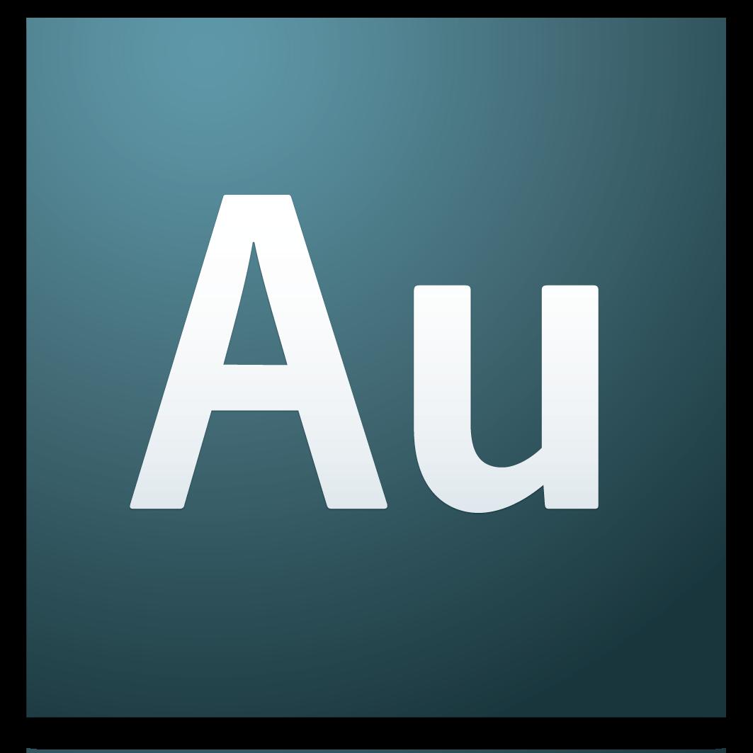 Сборник Плагинов для Adobe After Effects CS5.